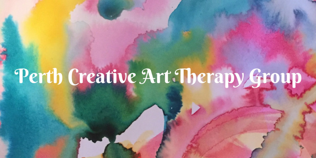 perth-creative-art-therapy-group