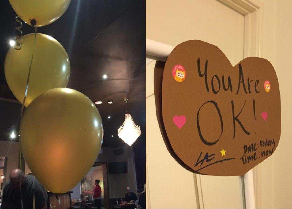appreciate-and-celebrate